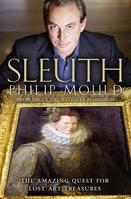 Sleuth -