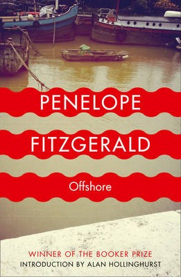 Offshore -