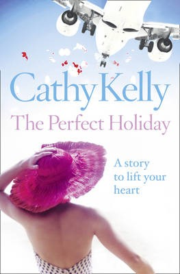 The Perfect Holiday -