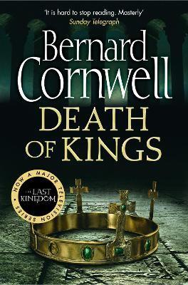 Death of Kings - pr_169708