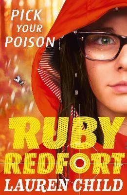 Pick Your Poison - pr_160767