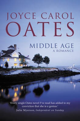 Middle Age -