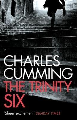 The Trinity Six -