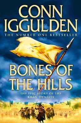 Bones of the Hills -