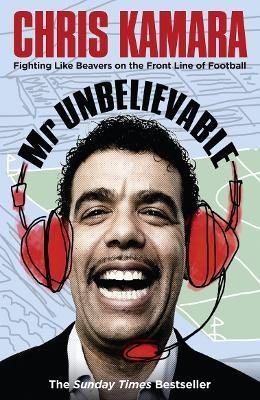 Mr Unbelievable -