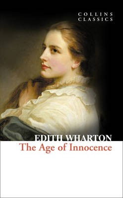 The Age of Innocence -