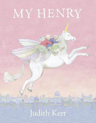 My Henry - pr_167934
