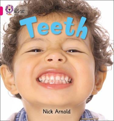 Teeth -
