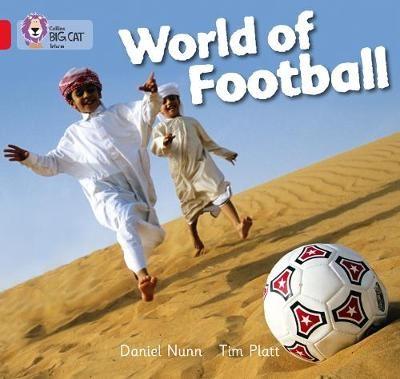 World of Football -