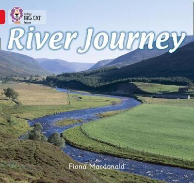 River Journey -