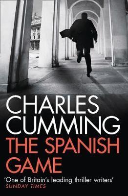 The Spanish Game -