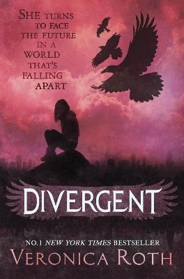 Divergent - pr_350878