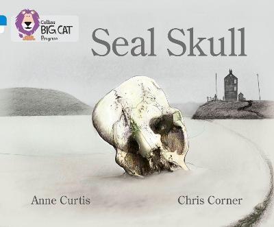 Seal Skull - pr_18795