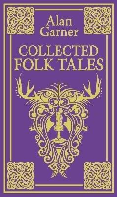 Collected Folk Tales - pr_152177
