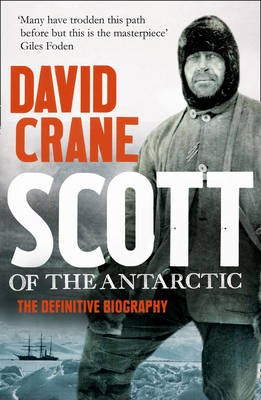Scott of the Antarctic -