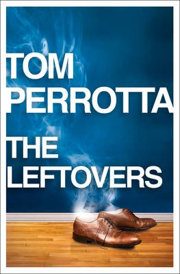 The Leftovers -
