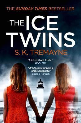The Ice Twins -