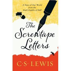The Screwtape Letters