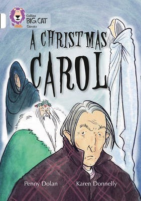 A Christmas Carol - pr_236745