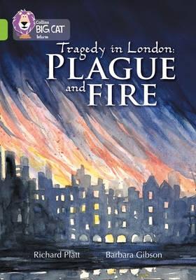 Plague and Fire - pr_219038