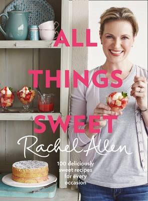 All Things Sweet -