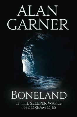 Boneland -
