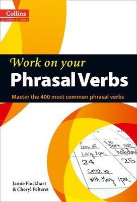 Phrasal Verbs - pr_84714