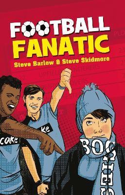 Football Fanatic -