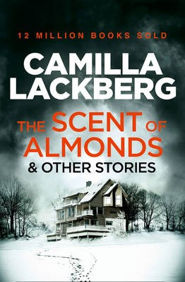 The Scent of Almonds and Other Stories -