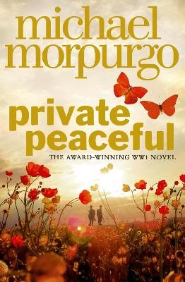 Private Peaceful - pr_376015