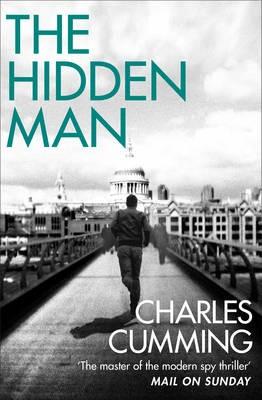 The Hidden Man -