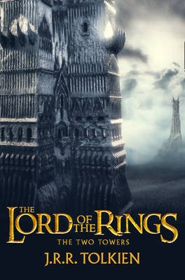 The Two Towers -