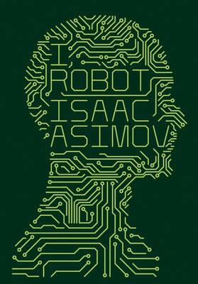 I, Robot -
