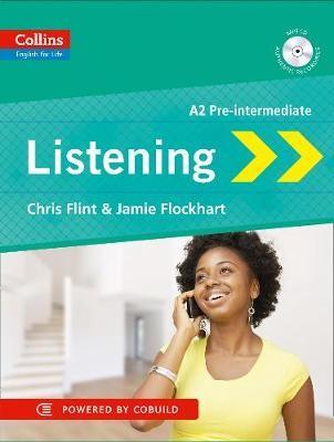 Listening -