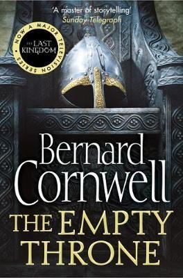 The Empty Throne -