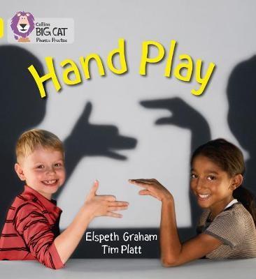 HAND PLAY - pr_18763