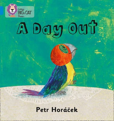 A DAY OUT -