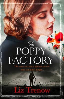 The Poppy Factory -