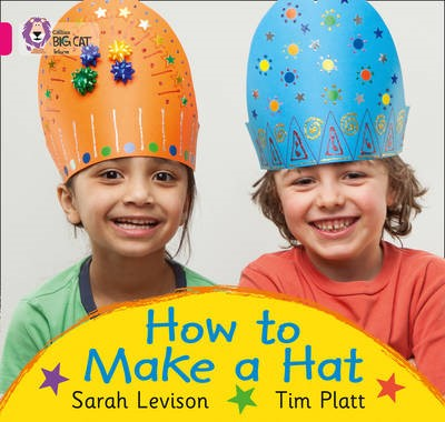 How to Make a Hat - pr_237100