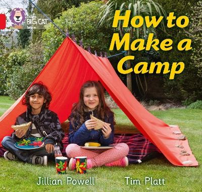 How to Make a Camp - pr_246124