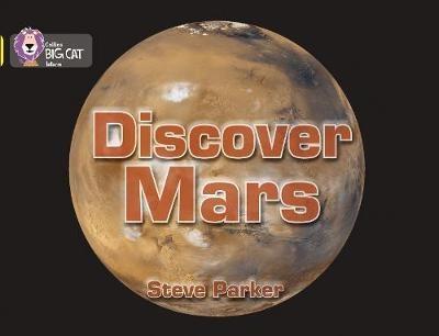 Discover Mars! - pr_236776