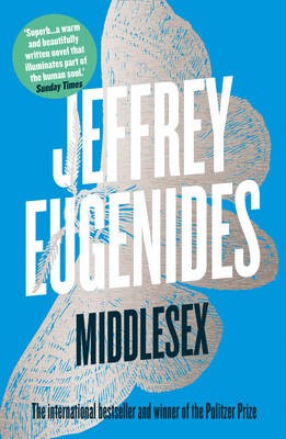 Middlesex -