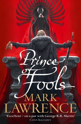 Prince of Fools -