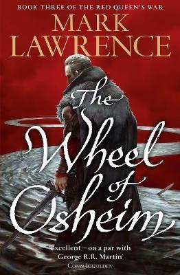 The Wheel of Osheim -