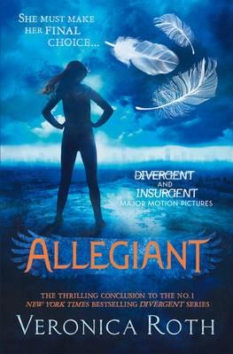 Allegiant - pr_114994