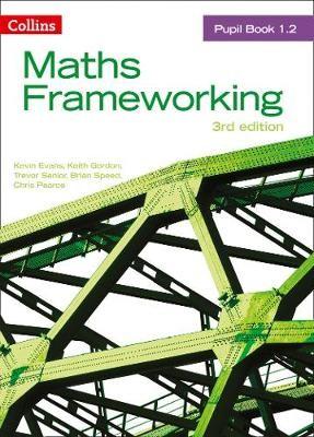 KS3 Maths Pupil Book 1.2 - pr_32672