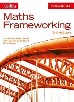 KS3 Maths Pupil Book 3.1 - pr_20125