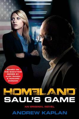 Homeland - pr_113165
