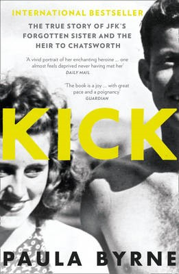 Kick -