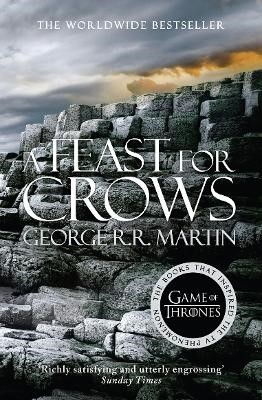 A Feast for Crows -